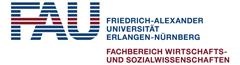 Institut für Wirtschaftspädagogik